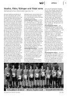 WLV vor Ort, Ausgabe 20-2016 - Page 7