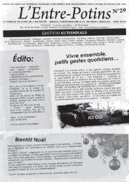 entrepotins29