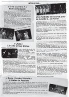 entrepotins29 - Page 2