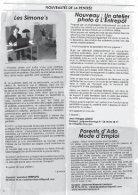 entrepotins29 - Page 6