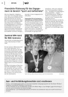 WLV vor Ort, Ausgabe 21-2016 - Page 4