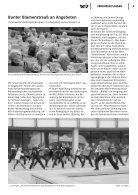 WLV vor Ort, Ausgabe 21-2016 - Page 5