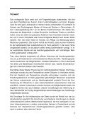 Handlungsspielräume heiminterner und heimexterner Menschen 80+ - Page 5