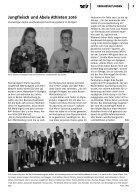 WLV vor Ort, Ausgabe 22-2016 - Page 5