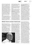 WLV vor Ort, Ausgabe 22-2016 - Page 7