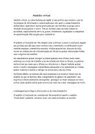 manual do internauta - Page 2