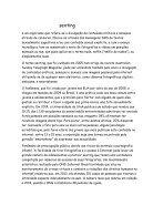 manual do internauta - Page 3