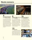 NewsletterFCG_182_web - Page 2