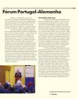 NewsletterFCG_182_web - Page 7