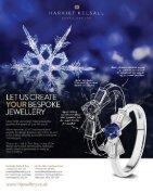 Velvet Magazine December 2016 - Page 3