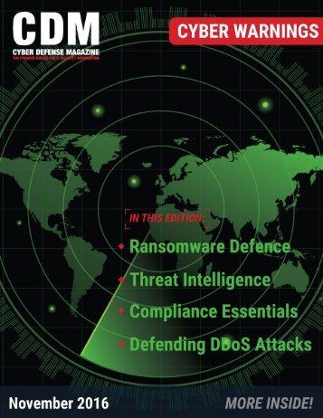 CDM-Cyber-Warnings-November-2016