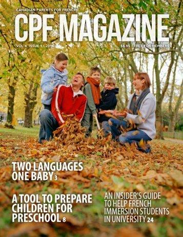 CPFMagazine_FALL2016_Vol4Issue1_v7_eVersion