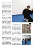 5 dan - Page 4