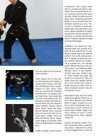 5 dan - Page 5