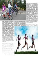 boletin - Page 2