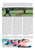 boletin - Page 3