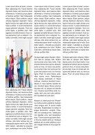 boletin - Page 4