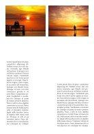 revista1 - Page 3