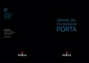 original.porta.manual.del.colaborador.2016.10.28