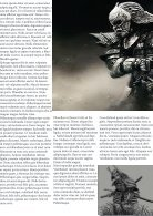 GERARDO - Page 2