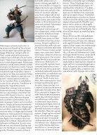 GERARDO - Page 4