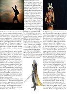 GERARDO - Page 5
