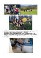Arche-Blättle 2016 ..--.. - Seite 4