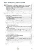 Pour une politique - Page 3