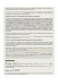 Promoció de la competència - Nota de premsa - Page 2