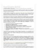 Promoció de la competència - Nota de premsa - Page 3