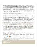 Promoció de la competència - Nota de premsa - Page 4