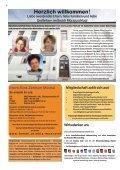 Happy Birthday ! - Familienakademie der Kinderfreunde Steiermark - Page 2