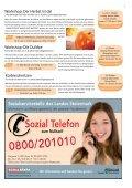 Happy Birthday ! - Familienakademie der Kinderfreunde Steiermark - Page 7