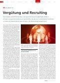 Vergütung und Recruiting - Mediatum - Seite 2