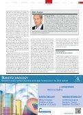 Vergütung und Recruiting - Mediatum - Seite 3