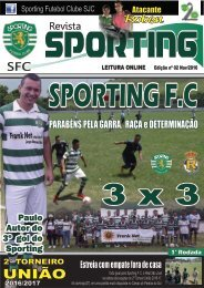 Revista_Sporting03