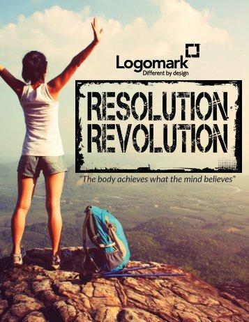 2016_Resolution_Revolution_Catalog_12_2