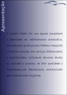 Catalogo Serviços - Page 2