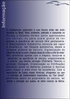 Catalogo Serviços - Page 4