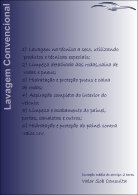 Catalogo Serviços - Page 6