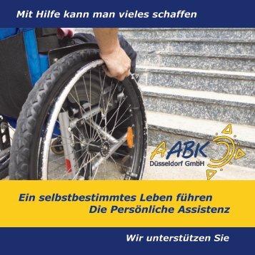 Download als PDF-Dokument - AABK