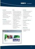 Zeit für das Wesentliche - develop group - Seite 5