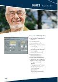 Zeit für das Wesentliche - develop group - Seite 6