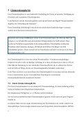 Die Pflegetheorie von Monika Krohwinkel am Beispiel der ... - Seite 5