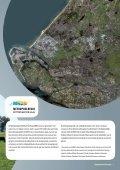 Roadmap Next Economy - Page 3