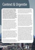 Roadmap Next Economy - Page 4