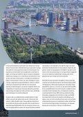Roadmap Next Economy - Page 5
