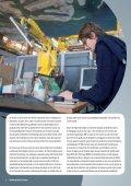 Roadmap Next Economy - Page 6