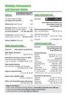Gipfelziele_2016_1611sdLowres - Page 2