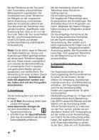Gipfelziele_2016_1611sdLowres - Page 6